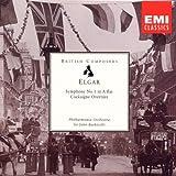 Elgar: Symphony 1, Cockaigne