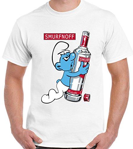 wodka-trinken-herren-funny-t-shirt-gr-xxx-large-wei