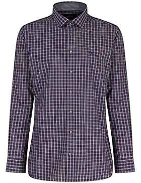 Williams Outright -  Camicia Casual  - Uomo