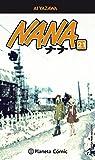Nana nº 21/21 par Yazawa