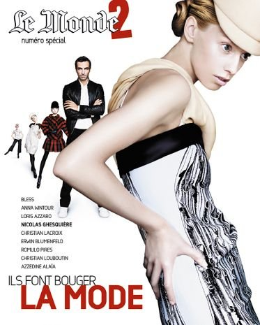 le-monde-2-magazine-back-issue-october-7-2006-they-make-fashion-move-forward-special-issue-nicolas-g