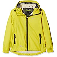trespass qikpac unisex adult packaway jacket