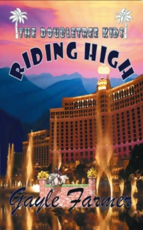 riding-high-the-doubletree-kids-book-4