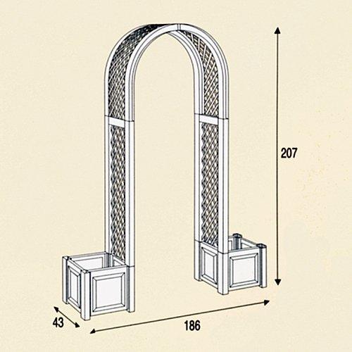 KHW 43 cm