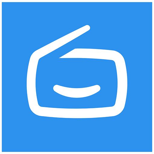 simple-radio-by-streema