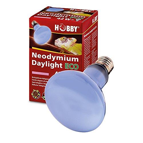 Hobby 37554 Neodym Daylight Eco, 70 W -