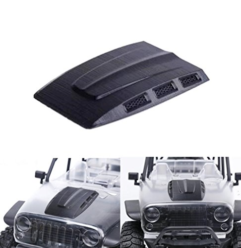 1-satz-negro-carroceria-motor-respiradero-protectora-para-1-10-rc-axial-scx10-90027-90028-90035-jeep