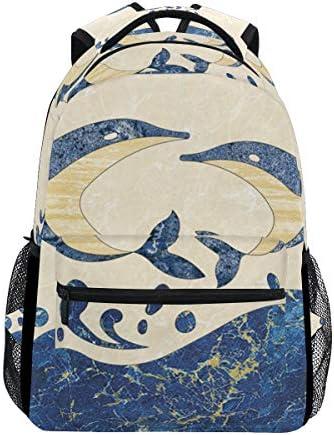 Bennigiry g6887467p203c237s337, Sac à Dos Enfant Multicolore Taille Unique B07G42YS5X | Produits De Qualité