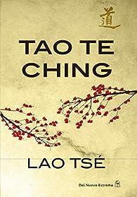 Tao te Ching par Lao Tse