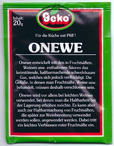 onewe-konservierungsmittel-im-pack-mit-5-beuteln-a20g