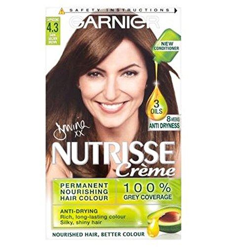 garnier-nutrisse-de-color-crema-permanente-del-cabello-43-cappuccino-paquete-de-6