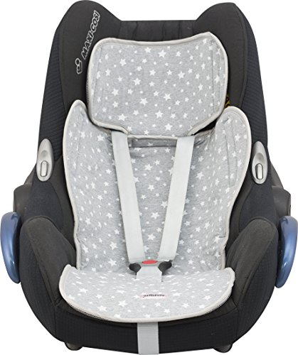 colchoneta-universal-white-star-para-silla-de-coche-desde-el-grupo-012-3
