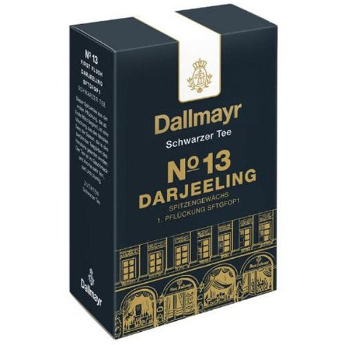 dallmayr-black-tea-no-13-darjeeling-first-flush