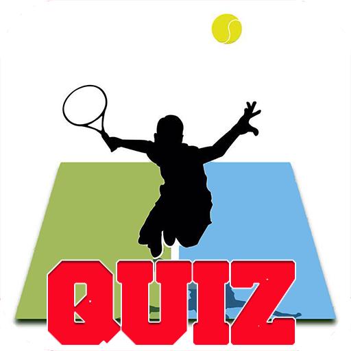 Tennis Quiz Trivia - Grand Slam Tournament
