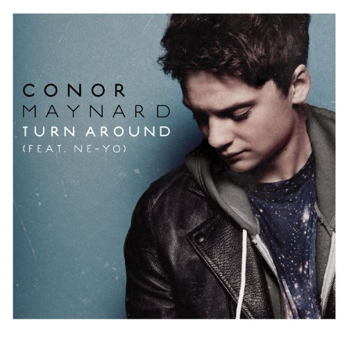 Turn Around (feat. Ne-Yo) [Exp...