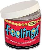 Feelings in a Jar