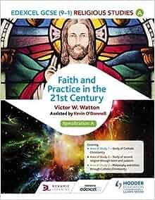 The practice of faith
