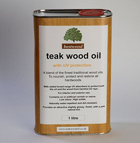 teak-oil-1-litre-uv-protection-bestwood-finest-quality-buy-direct