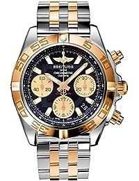 Breitling Chronomat 41CB014012/BA53–378C von Breitling