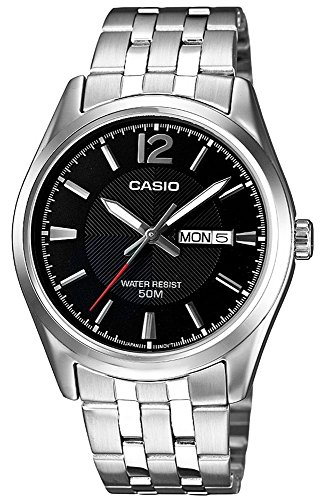 casio-herren-armbanduhr-collection-analog-quarz-edelstahl-mtp-1335pd-1av