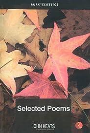 Selected Poems John Keats
