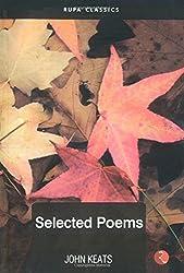The Poems of John Keats by John Keats (2000-01-05)
