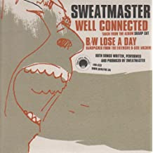 Well Connected [Vinyl Single]