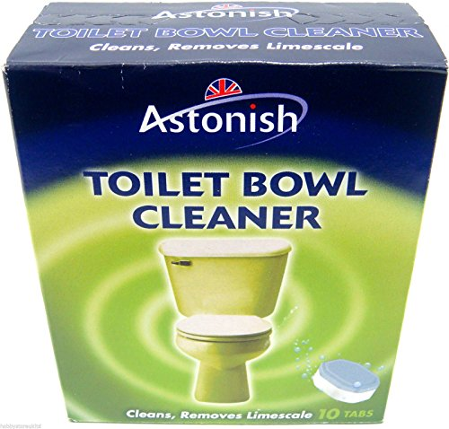 astonish-toilet-bowl-cleaner-removes-limescale-remover-limescale-cleaner-10-tabs