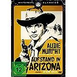 Aufstand in Arizona (Apache Rifles) - Original Kinofassung