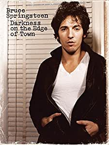 The Promise: The Darkness On The Edge Of Town Story [3CD+3DVD]
