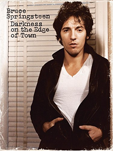 The Promise : The Darkness On The Edge Of Town Story (3 CD + 3 DVD)