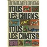 Tous Les Chiens, Tous Les Chats