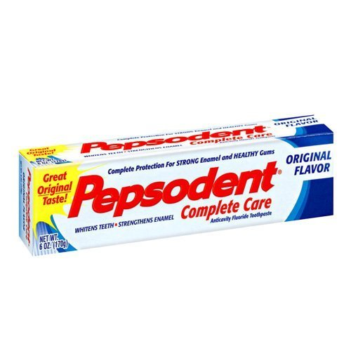 pepsodent-toothpaste-complete-care-original-flavor-6-oz-by-pepsodent-at-the-neighborhood-corner-stor