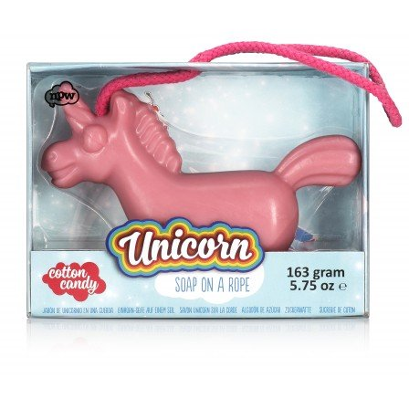 Savon-Licorne-Soap-on-a-Rope