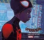 Spider-Man - New Generation - Tout l'art du film de Ramin ZAHED