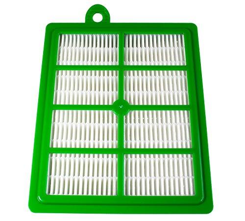 1-hepa-filtres-adaptables-sur-differents-modeles-aeg-philips-electrolux-tornado-et-volta-de-hannetsr