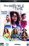 Wrinkle In Time [Edizione: Stati Uniti]