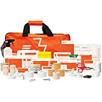 Firstaid4sport Pro Large First Aid Kit preisvergleich bei billige-tabletten.eu