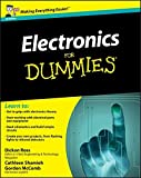 Electronics for Dummies - UK Edition