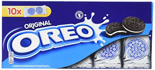 oreo-original-sandwich-biscuits-snack-packs-220g-pack-of-8