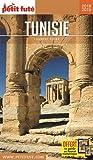 Guide Tunisie 2018-2019 Petit Futé