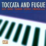 Toccata und Fuge