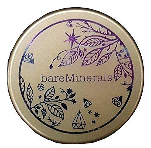 bareminerals-diamond-light-mineral-veil-finishing-powder-by-bare-escentuals