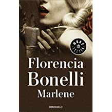 Marlene (BEST SELLER)