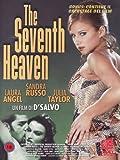 The seventh heaven [IT kostenlos online stream