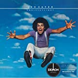 Leo Sayer: Endless Flight [Vinyl LP] (Vinyl)
