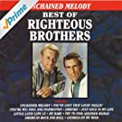 Unchained Melody - Best Of The Righteous Brothers