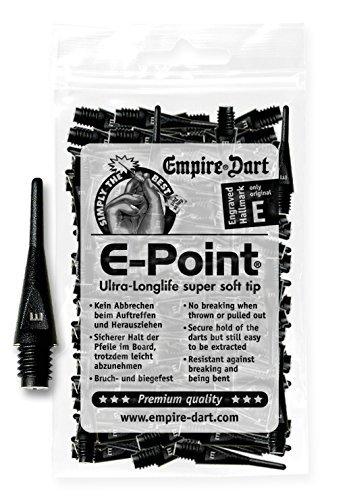 100-impero-e-punto-dartspitzen-2-ba-cortonero