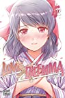 Love X Dilemma, tome 12 par Sasuga