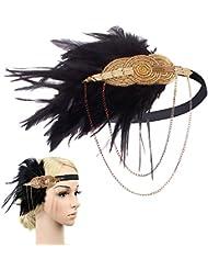 Amazon Fr Gatsby Le Magnifique Coiffure Et Soins Des Cheveux